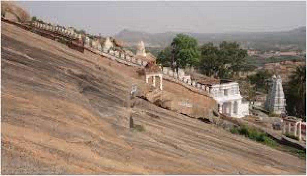 Shivaganga Temple
