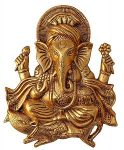 Ganesh Idol Statue