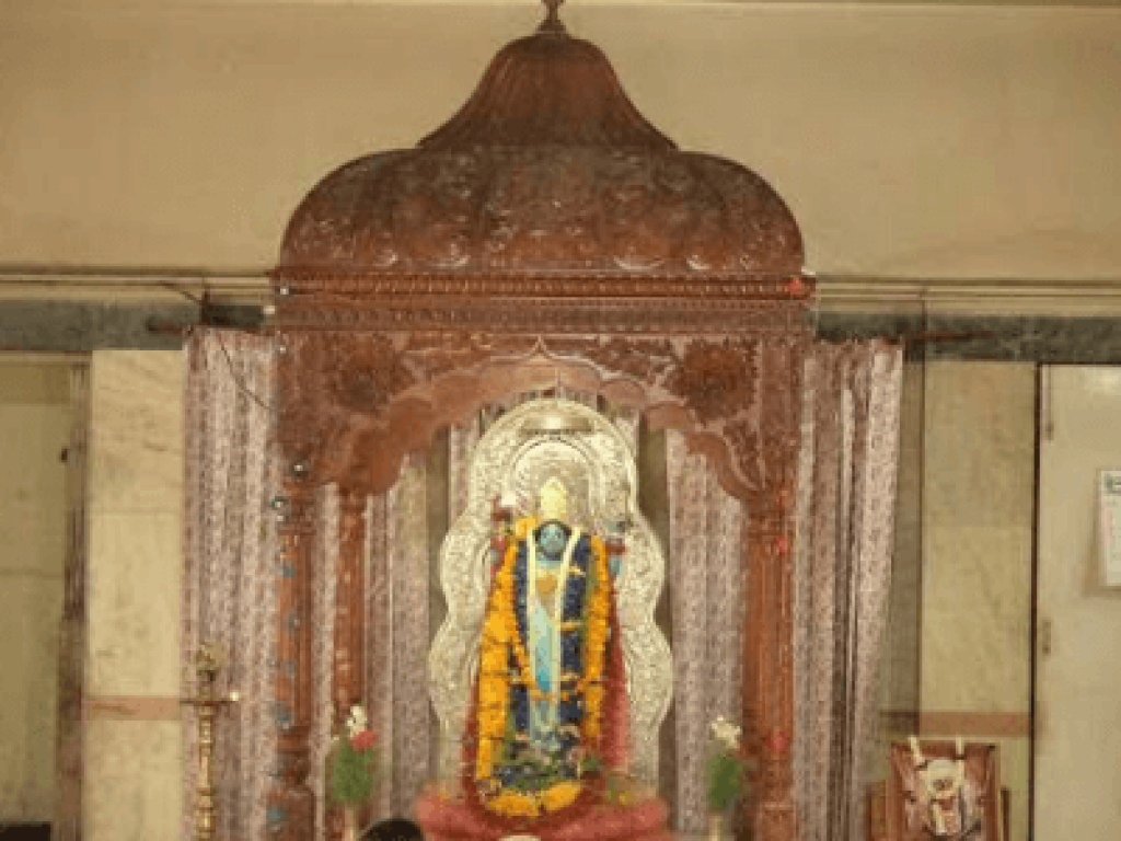 Kali Mandir