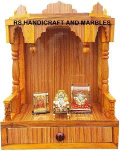rs handicraft