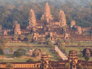 ayodhya temple1